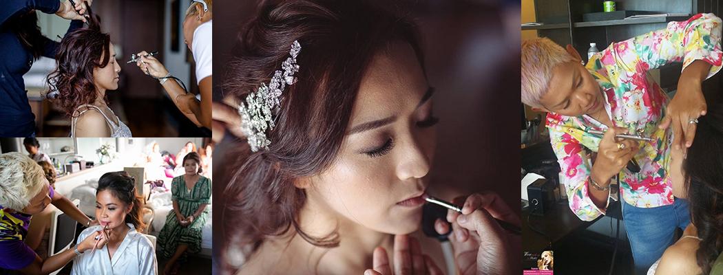 makeupinphuket05.jpg