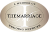 themarriage
