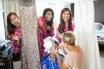 wedding0156.jpg