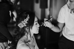 WeddingAlbum20190603.jpg