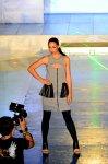 fashion41.jpg