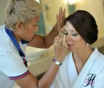WOW MAKE UP IN PHUKET 1614.jpg