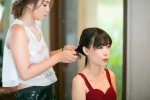 WOW MAKE UP IN PHUKET 1617.jpg