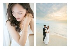 weddingphuket2019003.jpg