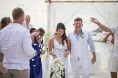 weddingphuket2019004.jpg