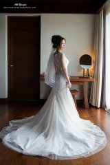 weddingphuket2019012.jpg