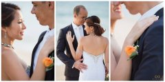 weddingphuket2019027.jpg