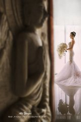 weddingphuket2019038.jpg