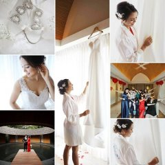 weddingphuket2019041.jpg