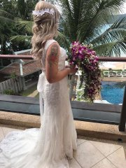 weddingphuket2019052.jpg