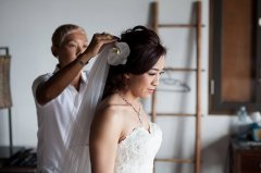 weddingphuket2019053.jpg