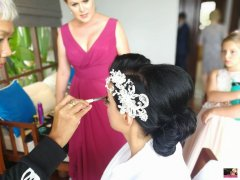 weddingphuket2019058.jpg