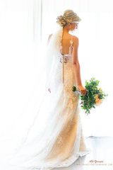 weddingphuket2019061.jpg