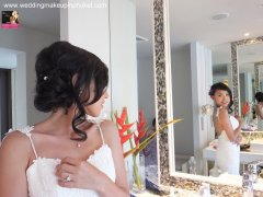 weddingphuket2019090.jpg