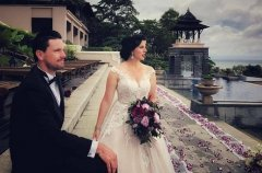 weddingphuket2019099.jpg