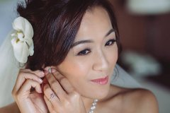 weddingphuket2019102.jpg
