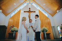 weddingphuket2019106.jpg
