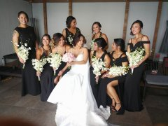 weddingphuket2019109.jpg