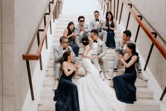 weddingphuket2019110.jpg