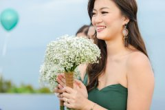 weddingphuket2019118.jpg