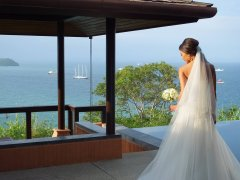 weddingphuket2019124.jpg